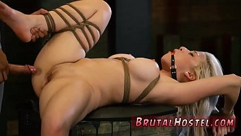 breast masseur big aika Notre dame jolo girls