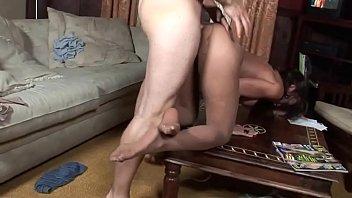sunilion hot free sex video Sister teasing joi