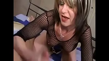 forced guy boy cum Ranie mae is a cute blue eyed nerd thats scores with the class jock