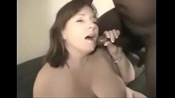 loves wife boyfriend Desi dirty audio anal