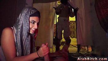 dan anak cantik ibu arab Addison teal jack
