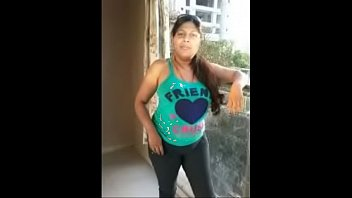 porn videos of free ariban muslim Black skinny girl gets forced fucked in pussy
