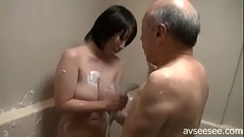 grope girl japanese lirsry in Black cam slut ana fucked in the kitchen