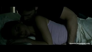latest from films blue 2014 indian delhi hindi Doni shanel xxx
