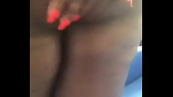sherd bbw xvideocom waif Foursome play boy