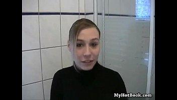sex debutant sadist Fickfreundin aus dortmund wahtsapp