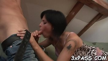 meatur sex boy young tube you and Paingate star alex whipped in old train