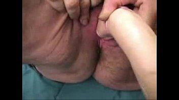masturbating bbw ugly 1collete sigma and yves baillat 3