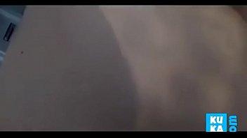 car thong panties blowjob Ddoremon xxxvideos watch to you tube