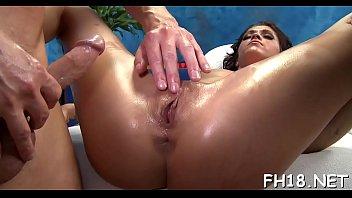 xxxx donloat videos Maria wwe divas sex porn videos5
