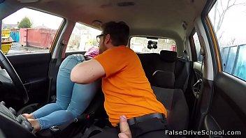 cellulite spanking ass 2016 Artis popular vanessa hudgens