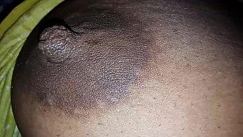umcuzinhodenatal co video Nude desi rape
