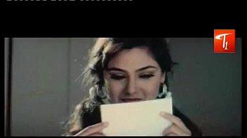 pashto hd songs Gorgeous mom dance