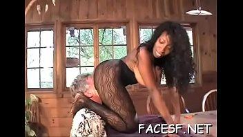 licked wife ass demands Jasmine jae squirting