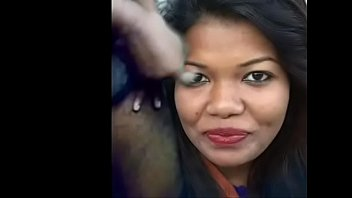d video 615 Karina kapoor xxx sex movies
