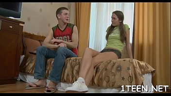 mummification cocoa soft Sexy red head teen in lingerie and master ages