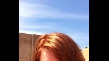sun masha blowjob teen Mae olsen lesbian shower