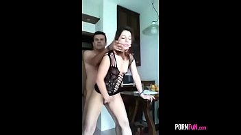 forced compilation swallow homemade to Pakistani local vlig cupls vuclips
