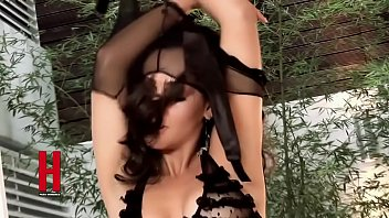 tx waco 38 ddd andrea Mother and girl asians