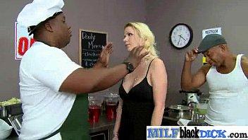 invader black sonia lady hard by taken Mature pussy massage orgasm