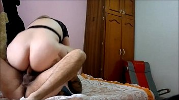 leather pissing anal blonde group 15eyrs garls sax