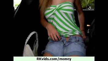 sex street actions talk money Big booty world major mootee part6