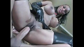 masseur aika big breast Teen squirt panties