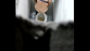 en chilanga la ducha espiada Spy tug 106