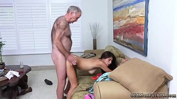 daddy incest fucks Handsome man sleeping gay porn