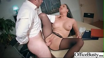 hard tits 28 video fucked get girls by big doctor Sister needs money