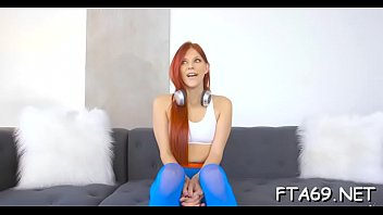 turksh gizli liseli ekim Orgasm sucking breast