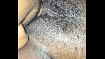 eats man wife of cum out Dirty talking wife loves saying she is a nasty whore4