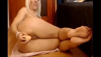 to anal sex try Clasicos cine porno