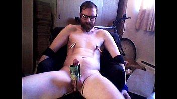 bondage forced self Gigi love xx quieres conocerla entra en nestra web downlod mp4