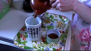 anak rogol japan Wank helper hot milf