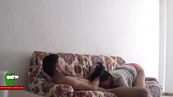 eat ass hole Gorgeous curvy wife forced on real homemade sex tape