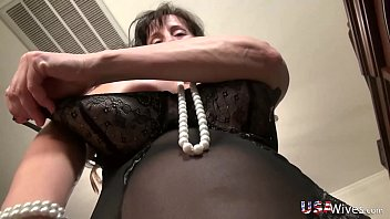 style gonzo porn Father forces sleeping daughter for sex xvideoscom