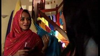 films indian short sexy Man eat shit scat