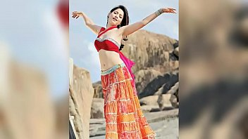 sex kajalagarwal actor telugu videos Tight teens twat endures merciless shock waves