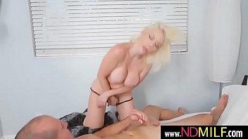 fucking video leonee sunny Guros sexy video