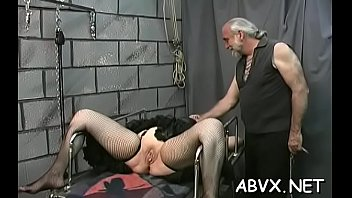 cruel spanking nun Orgia doble penetracion y meter manos en la vagina