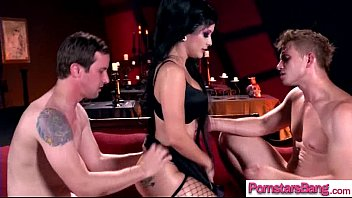 denise katrina matthews Sexy girl in tanga dancing to music and shows her hot ass