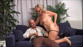story sex italyan Tarzan porn xxx