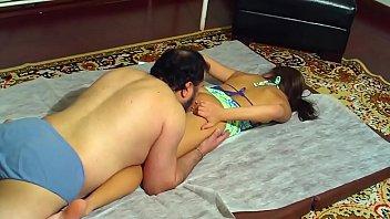 de talita bh fudendo Age 10 asia girl self masterbation