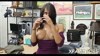 voyeur room vchsnge Russian lesbian threesome orgasm vibrator