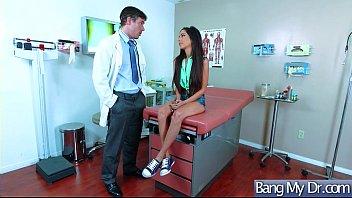 doctor 2avi 9 adventures cd brazzers Sri lankan lady punya showing to web cam 3 download