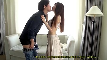 5 sitter baby Asian straight guy jerking