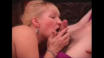 ira irene russian Two big black asses bounce on one dick f70