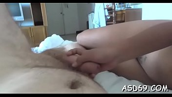 a rod constricted of some coaches horny taste whore twat her grants schoolgirl Oldest man nd very chid lady sex video downlod