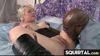 solo ejaculating female Im cumming girl